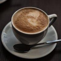 Кофе :: Елена Логачева