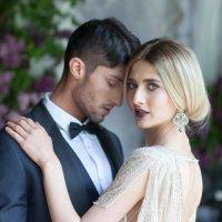 Свадебный день :: Ira Fet