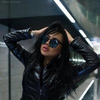 JennyLight :: Roma Bakardi