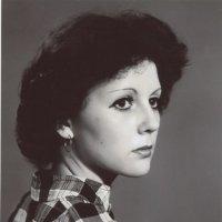фото из семейного альбома :: Горкун Ольга Николаевна