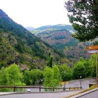 Испания :: Александр