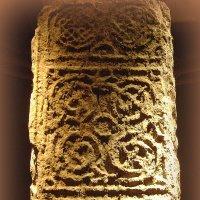 Великая древняя Ирландия :: Марина Домосилецкая