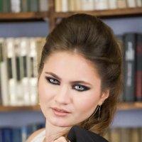 Фотопроект. :: Юлия Дроздова