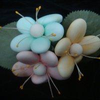 Итальянские конфеты :: Нина Корешкова