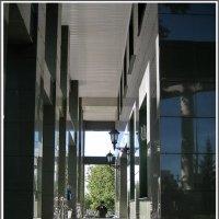 Институт нефти и газа :: muh5257