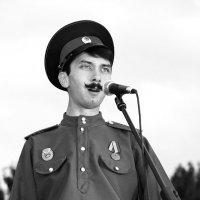 казаки :: Владимир Юдин