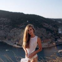 ___ :: Светлана Виноградова
