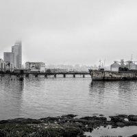 Montevideo, Uruguay :: Arman S