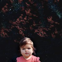дети до года :: Клаудия Мойш
