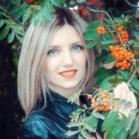 *** :: Наталья Александрова