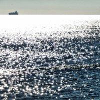Il mare del sole ... :: Носов Юрий