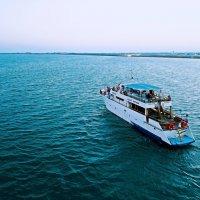 Welcome aboard :: Тимур