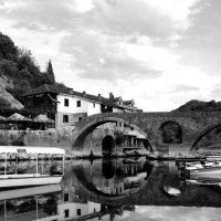 Мост. :: ed stoun