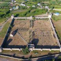 Крепость Колагири :: Павел Москалёв