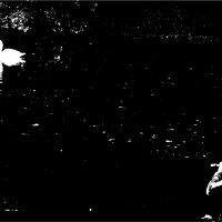 'Глядь — поверх текучих вод Лебедь белая плывет.' /А.С. Пушкин/ :: Марина Буренкова