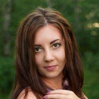 Моя Фея :: Олеся Енина