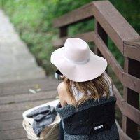 Девушка на пикнике :: Мария Гофман