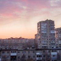 3 :: Ирина Кузина