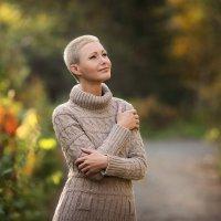 Осень :: Яна Валова