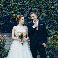 #weddingday :: Ольга Степанова