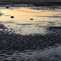 Отражение... :: Galina