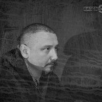Сталкер :: Антуан Мирошниченко