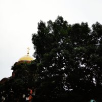 храм :: fotolv73 Dan