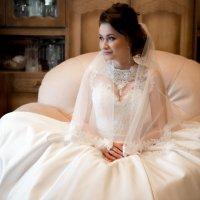 Валерия :: Ангелина Хасанова