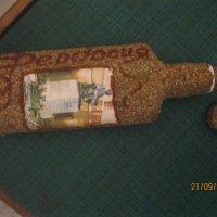 Сувенир из Крыма :: Maikl Smit
