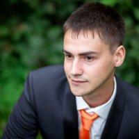 Свадьба_1 :: Виктор Богданов