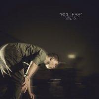 rollers :: Vitaliy Dankov