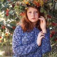 6 :: Наталья Колокольцова