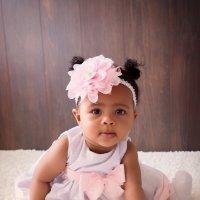 Про маленькую девочку :: Евгения К