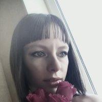 Розочки :: Януся Характерова