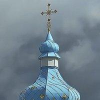 Православные Тервеничи :: Nikolay Monahov
