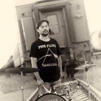 drummer :: Vitaliy Dankov