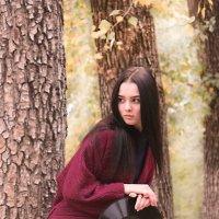 Angelina 2017 :: Владимир Марков