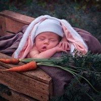 newborn :: Марина Кайстрова