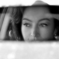 ....глаза............. :: Георгий Никонов