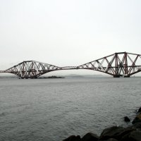 Мост 2 :: Olga