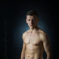 . :: Дмитрий
