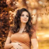 Ожидание двойни :: Alenka