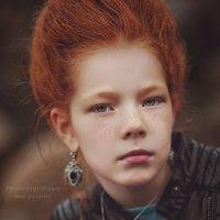 """Фотопроект """"Amber Heart"""" :: Ксения Старикова"""
