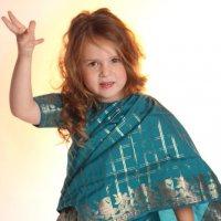 Индия :: Татьяна Бочок