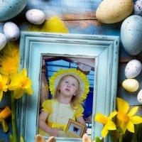 Детство :: A. SMIRNOV