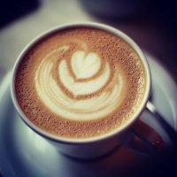 Ароматный кофе :: Светлана З