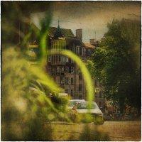 My magic Petersburg_02729 :: Станислав Лебединский