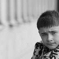 ...детский Мир.. :: Влада Ветрова