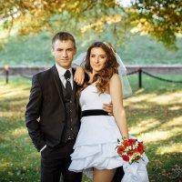 свадебные :: Евгений Третьяков