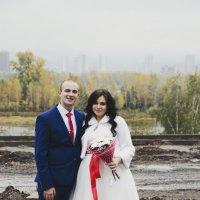 Семья :: Виктория Большагина